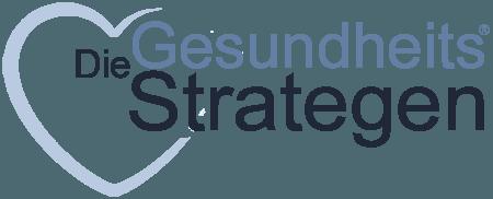 GesundheitsStrategen.com